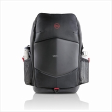 # Dell Gaming Backpack 15 #