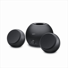 # Dell AE415 2.1 Speakers with Subwoofer #