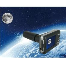 ★ Apollo2^^Telescope Camera (TS-02)