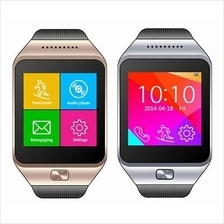 ★ ZGPAX S28 Watch Phone Smart Bluetooh (WP-S28)