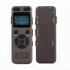 ★ Long Distance Voice Recorder With TF Card Slot (WVR-10C)