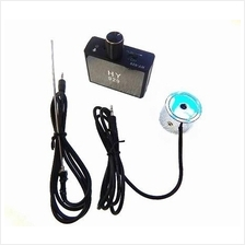 ★ High Quality Wall Listening Device (WP-HY929B)