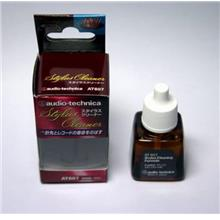 Audio Technica AT607 - Turntable Stylus Cleaning solution