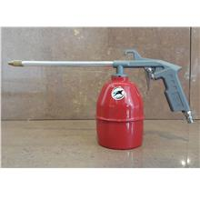 Hymair WG-01 Air Cleaning Sprayer (metal tank) ID119271 B0124