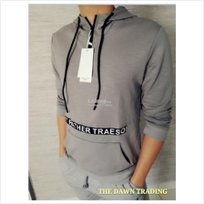 PROMOTION SIMPLE FASHION Men Long Sleeve Shirt ~Just Simple~