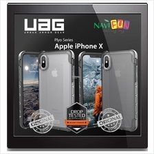 ★ Urban Armor Gear UAG Plyo case for Apple iPhone X (2017)