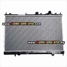 Proton Gen-2 2004 Manual 16mm Radiator ADR