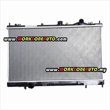 Proton Exora 2009 Manual 22mm Radiator ADR