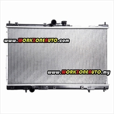 Proton Waja 2000 Manual 16mm Radiator ADR