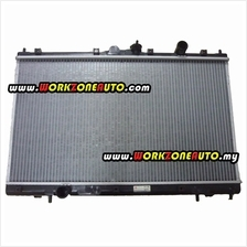Proton Saga BLM 2008 Manual 16mm Radiator China