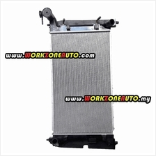 Toyota Altis 1.6 2001 Auto 16mm Radiator ADR