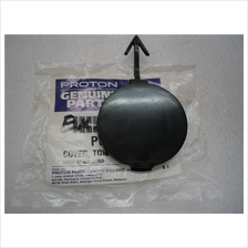 PROTON EXORA GENUINE PARTS REAR TOWING COVER