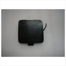 PROTON INSPIRA GENUINE PARTS REAR TOWING COVER