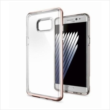SPIGEN Neo Hybrid Crystal Samsung Galaxy Note FE Case Cover Casing
