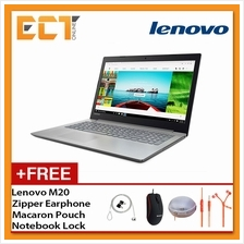 Lenovo Ideapad 320-15AST 80XV007CMJ Laptop (A9-9420 3.4Ghz, 1TB,4GB, R