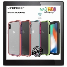 ★ LifeProof SLAM Drop proof case iPhone X