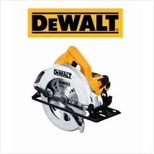 DeWalt 1,200W 184mm (7-1/4') Compact Circular Saw