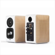 EDIFIER S880DB BLUETOOTH 2.0 CERTIFIED POWERED SPEAKERS