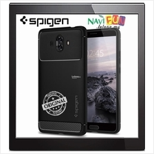 ★ SPIGEN (Ori) Huawei Mate 10 Case Rugged Armor case