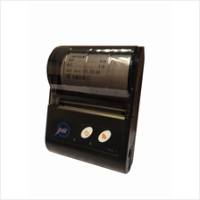 Bluetooth mobile receipt printer (android)