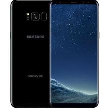 SAMSUNG GALAXY S8 PLUS 64GB BLACK MY NEW RM2999 FREE CASE ORI SET