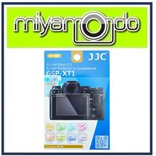 JJC GSP-XT1 Optical Glass LCD Screen Protector for Fujifilm X-T1