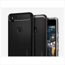 SPIGEN Google Pixel 2 / Pixel 2 XL Case Cover Casing