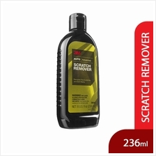 3M Scratch Remover, 8 Ounce, 39044)