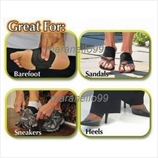 ~Hot New Strutz Cushioned Arch Supports,All Day Relief for Achy Feet