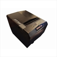RONGTA Thermal Receipt Printer(Usb+Serial+Ethernet)