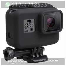 GoPro Hero 5 Sports Camera Silicone Protective Case Cover Protector