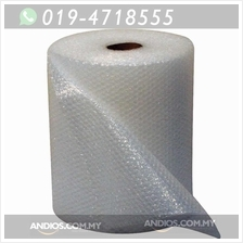 Bubble Wrap 100meter*1meter 10mm Packaging Wrap Post Parcel Protect