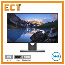 "Dell U2718Q 27"" 16:9 UHD UltraSharp 4K IPS Monitor (3840 x 2160)"