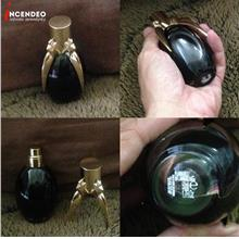 **incendeo** - LADY GAGA Fame Black Fluid EDP 50ML