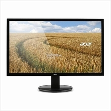 # ACER K202HQLA 19.5' HD Monitor # | TN Film Panel | 60Hz | 5ms |