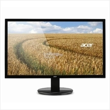 # ACER K202HQL 19.5' HD+ Monitor # | TN Film Panel | 60Hz | 5ms | VGA