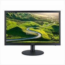 # ACER EB192Q 18.5' HD Monitor # | VGA | TN Film Panel | 60 Hz | 5ms |
