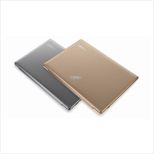 [07-Mar] Lenovo Ideapad 320S-13IKB-81AK000TMJ *Intel i5-8250U* (Gold)