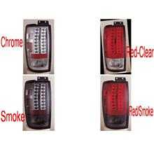 FORD F150 EXPEDITION 97-03  LED Tail Lamp