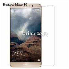 Premium Quality Tempered Glass for Huawei mate 10