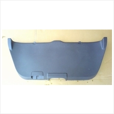 Suzuki Swift 05 Tailgate Trimboard