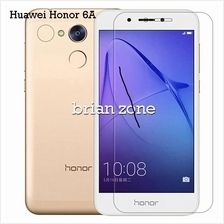 Premium Quality Tempered Glass for Huawei honor 6a