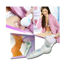 Cehuloss Celluless Anti Cellulite Slimming Massager