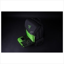 # RAZER Tactical 14' Backpack #