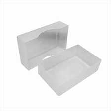Name Card Box 100pcs Per Pack