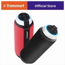 Tronsmart Element T6 25W Portable Bluetooth Speaker)
