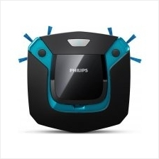 Philips SmartPro Easy Robot vacuum cleaner FC8794/01 ( FC8794/01 )