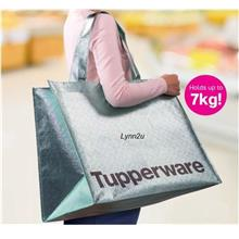 Tupperware The Great Big Bag (1)