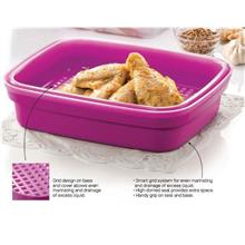 Tupperware Season Serve (1) 1.9L