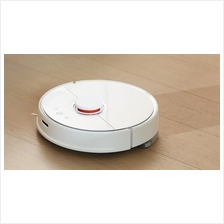Xiaomi 2nd GEN Roborock Rock Smart Robot vacuum cleaner with mop